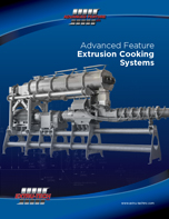 Advanced Feature Extrusion Sys Lit 1